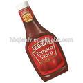 ketchup in vendita
