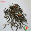 Chinese Wholesale Jasmine Green Tea Supplier
