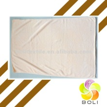 Microfiber cleaning cloth car cleaning cloth plain color cloth