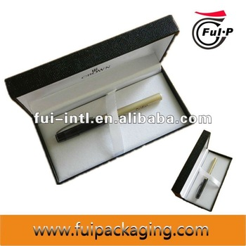 New Design Pen And Pencil Boxes