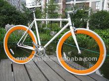 700C Special hot sale best sale newest style road racing bike special secteur sport triple 2013 road bike