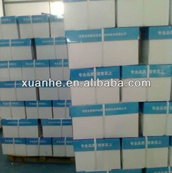Best quality a4 copy paper 70g 80g