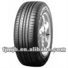 cheap car tyres