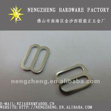 Shoes accessory metal buckle belt button shoe buckle