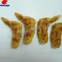 Promotional Japan, Chicken Wing Japan Item, Japan Ornament