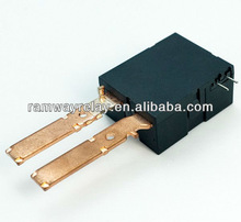 DS902D 80A types of electrical relays