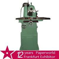 Pencil machine/pencil production line/Automatic Pencil Cutter Grinder