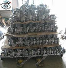 Gasoline Engine 48cc, 1E40F, Manufacturer/ bicycle engine kit