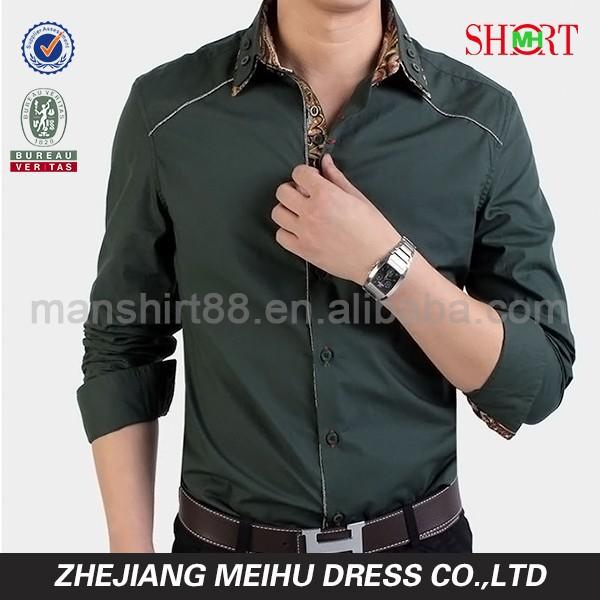 Mens Fancy Shirts Fancy Dress Shirts For Men