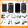 Hot Sale Wholesale For Samsung Galaxy S3 LCD Touch Screen Digitizer