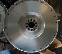 Hot sale truck flywheels for BENZ OM442LA