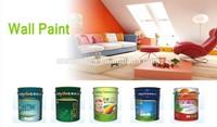 China TOP 5 Paint Supplier-Maydos Elastic Exterior Acrylic Emulsion Building Paint
