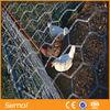 High quality Galvanized Chicken Wire Mesh/Chicken Coop