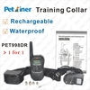 300M Remote Control Electronic Collar for Dog
