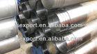 [Mining,Exploration,Coring,Drilling] Drilling Rod