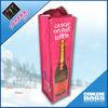 One Bottle Wine Bag PP Woven(KLY-PP-0265)