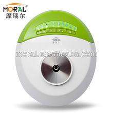 M-J30 Mini Ozone Generator with timer eliminating the formaldehyde