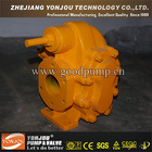 KCB Gear Oil Pump Manufacturers for Waste Oil, Rude Oil, Diesel, Gasoline Transfer