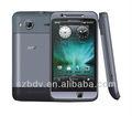 android inteligente de pantalla táctil del teléfono móvil g510i