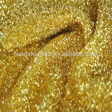 cheap samba dress fabric for carnival