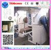 /product-gs/wood-pellet-machine-sawdust-briquette-charcoal-making-machine-884357275.html