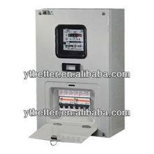 OEM electric meter box