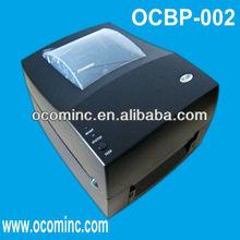 OCBP-002 High Quality Custom Sticker Labels Printer