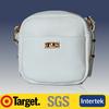 2014 latest PU fashion handbag woman fashion handbag