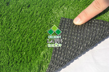 best artificial grass mini golf putting green