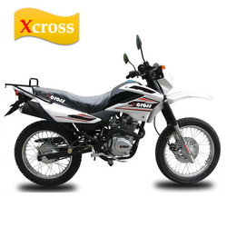TOP quality 200cc off road motorcycle