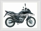 XRE300 dirt bike/300cc Engine with Balance/Normal shock/Model XD 300