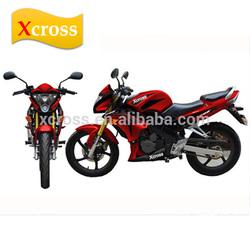 TOP Qulity 250CC Racing Motorcycle