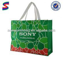 Eco Friendly Bag Non Woven shopping bag Eco Bag