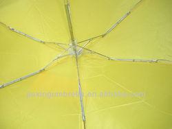 Cheapest Folding Umbrella