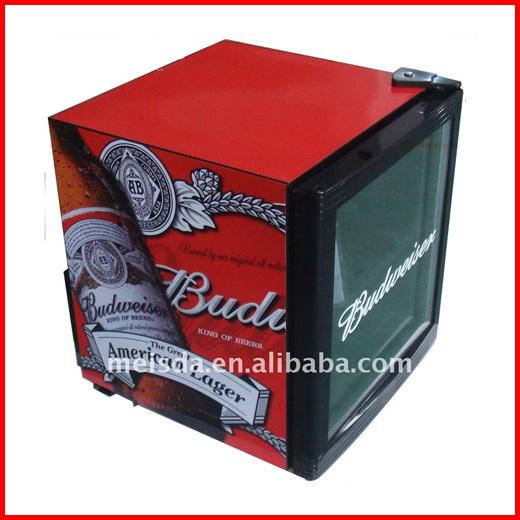 52L Mini Bar fridge, Mini Fridge