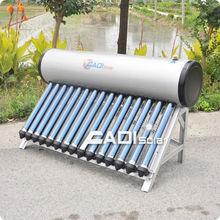 Portable Solar Energy System (40Liter)