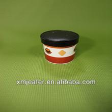 wholesale 12oz paper soup cup