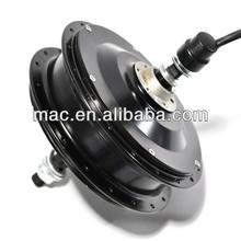 Mac bicycle engine, hub motor, gear motor