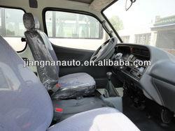 new hiace van-JNQ6495