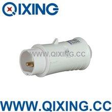 50V Industrial plug / male plug / CEE 013