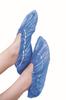 disposable CPE shoe cover/disposable PE shoe cover/disposable shoe cover