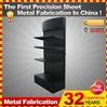 Professional Customized Magazine rack display