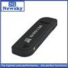 watch live tv pocket ez cast digital tv dongle support SDR+FM+DAB function