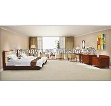 double bedroom set,4 star bedroom set,double bed room