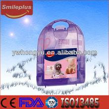 Medical First Aid Kit For Pet (Manufacturer)