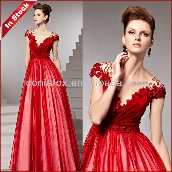 Fat Women Prom Dresses