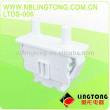 LTDS-006 SAMSUNG WHIRLPOOL DOOR SWITCH DA34-10122C Refrigerator Door Switch