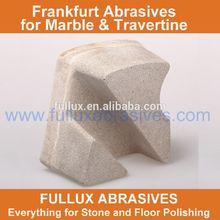 High Quality Polishing Abrasive Blocks