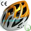 adult cycling helmets,special man helmet, attractive bicycle helmet