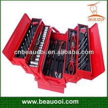 68PCS mechanic Hardware tool